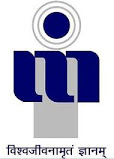 Indian Institute of Information Technology and Management College of Doctoral Program Logo - JPG, PNG, GIF, JPEG