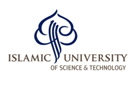Islamic University of Sciences & Technology - IUST Logo - JPG, PNG, GIF, JPEG