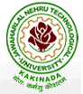 Jawaharlal Nehru Technological University  - JNU Logo - JPG, PNG, GIF, JPEG