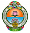 Acharya Nagarjuna University - ANU Logo - JPG, PNG, GIF, JPEG