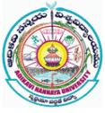 Adikavi Nannaya University - ANU Logo - JPG, PNG, GIF, JPEG