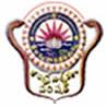 Andhra University - AU Logo - JPG, PNG, GIF, JPEG