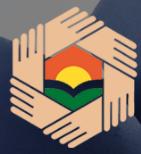 Assam Rajiv Gandhi University of Co-operative Management - ARGUCM Logo - JPG, PNG, GIF, JPEG