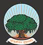 Central University of Kashmir Logo - JPG, PNG, GIF, JPEG