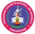 Damodaram Sanjivayya National Law University - DSNLU Logo - JPG, PNG, GIF, JPEG