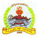 Dr. NTR University of Health Sciences - DNTRUHS Logo - JPG, PNG, GIF, JPEG
