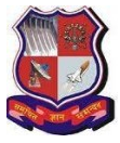 Gujarat Technological University - GTU Logo - JPG, PNG, GIF, JPEG
