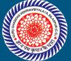 Guru Ghasidas Vishwavidyalaya Logo - JPG, PNG, GIF, JPEG