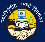 Guru Gobind Singh Indraprastha University - GGSIPU Logo - JPG, PNG, GIF, JPEG