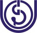 Indira Gandhi National Open University Logo - JPG, PNG, GIF, JPEG