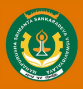 Mahapurusha Srimanta Sankaradeva Viswavidyalaya - MSSV Logo - JPG, PNG, GIF, JPEG
