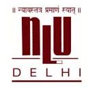 National Law University - NLU Logo - JPG, PNG, GIF, JPEG