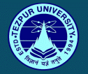 Tezpur University Logo - JPG, PNG, GIF, JPEG